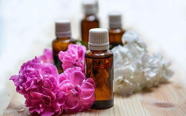 Arganový olej v produktoch a jeho účinky