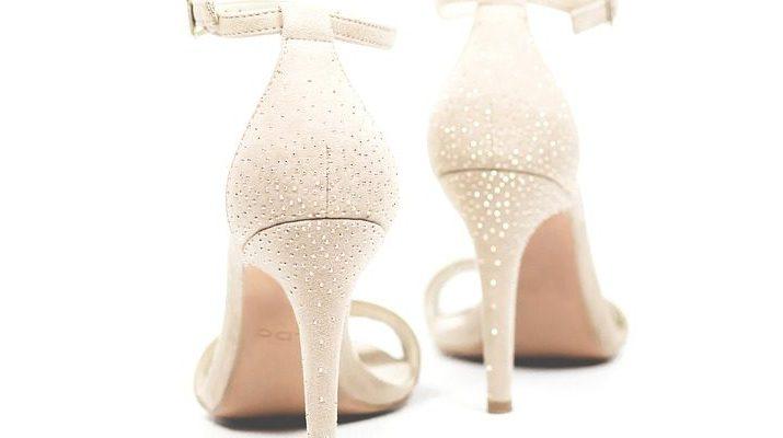 Topánky návrhára Manola Blahnika v Prahe. Už ste ich videli?