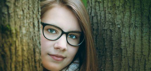 Nehanbite sa za okuliare