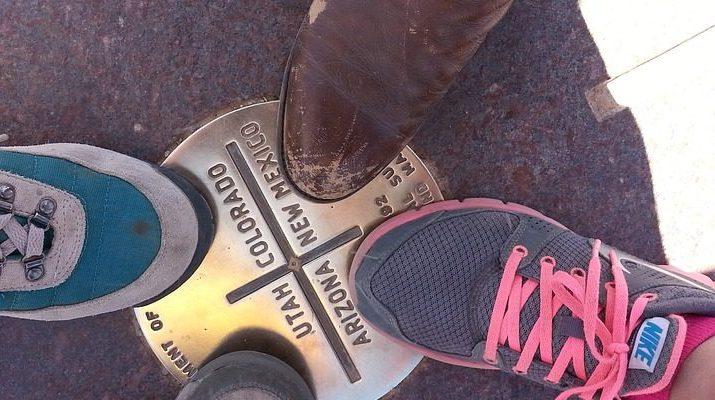 Chelsea topánky sú to pravé na jar