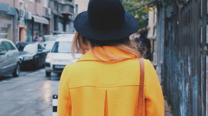 Čo je vo svete módy nesmrteľné?