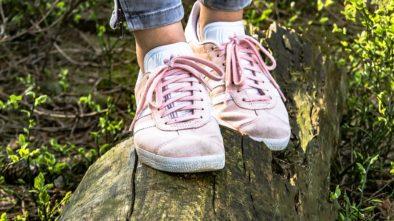 dámské letni, zimní boty