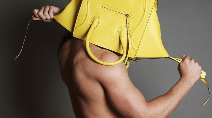 Do ktorej kabelky investovať preto, že nikdy nevyjde z módy?