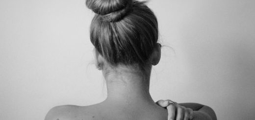 Ako sa správne starať o vlasy, aby boli zdravšie