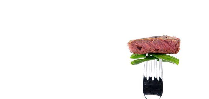 Tipy, ako vybrať dokonalé mäso na steak