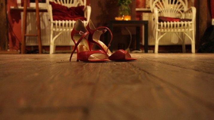 Aké topánky najviac škodí?