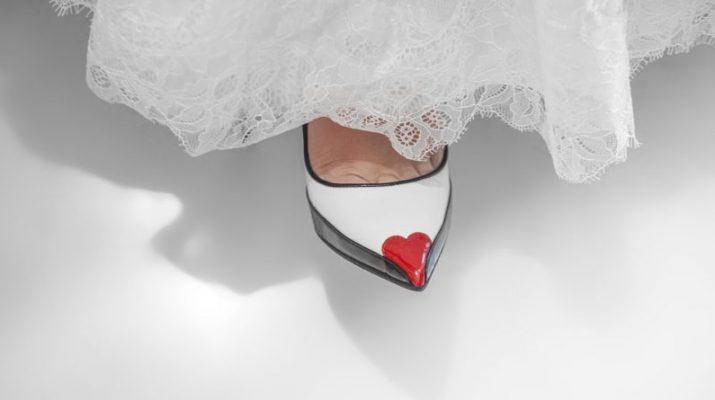 Aké topánky nosia Victoria Beckham? Inšpirujte sa svetovou módnou ikonou