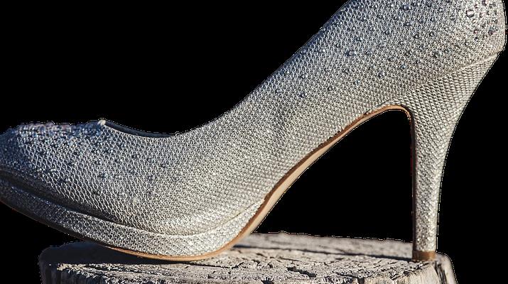 Jedny z najdrahších topánok vlastné i Beyoncé - koľko stáli?