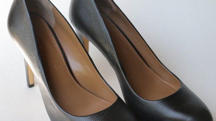 86cbeb00b0f2 Nadčasové dámske topánky pre každú příležitost - Myfashion.sk