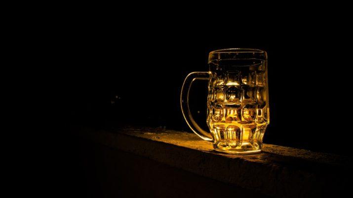 Nadšenci piva