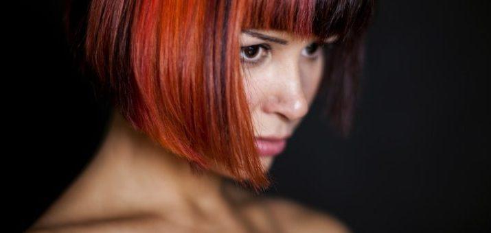 Nerastú vám vlasy? Vyskúšajte prírodné triky