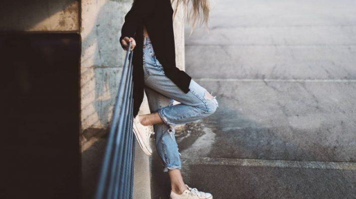 Nový džínsový trend prichádza
