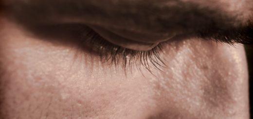Pália vás často oči? vieme prečo