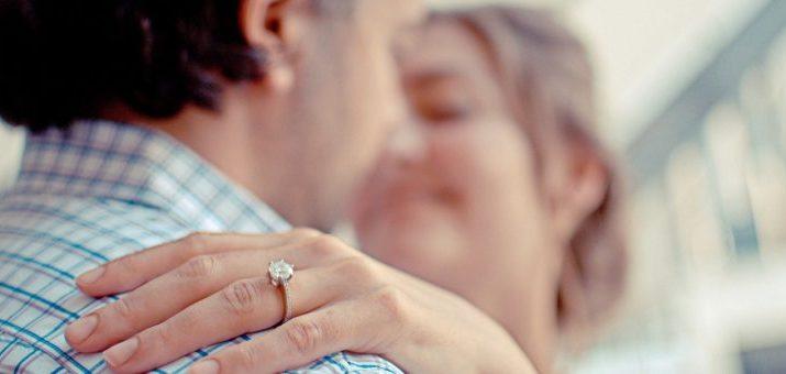 Šperky z diamantov môžete zaobstarať za zaujímavé ceny. Očarí vás i okolie