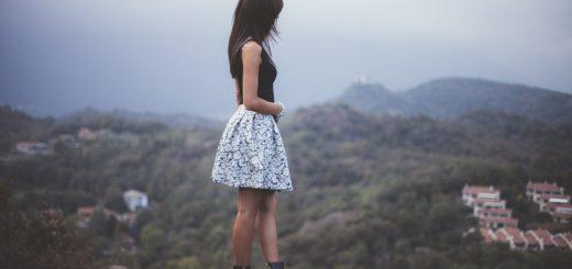 Aj k jeseni sukne patrí