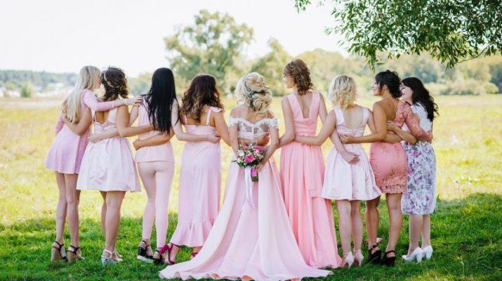 Ako na nezabudnuteľnú svadbu
