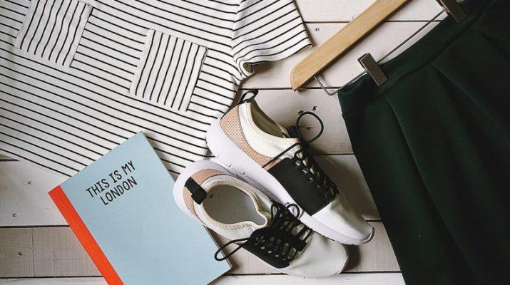 Pohodlnosť, minimalizmus a extravagancie. Trendy roka 2021