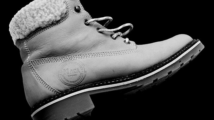 Trendy v dámskej obuvi tohto roku. Čo nás čaká a čo sa bude nosiť?