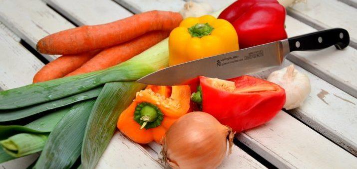 výhody nevýhody keto diety