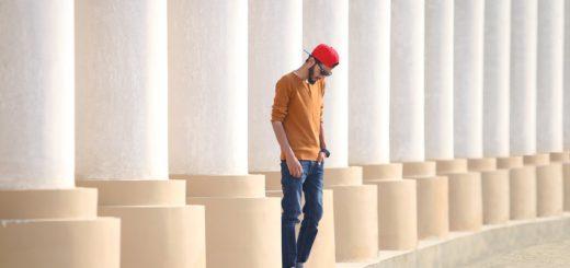 Vyvarujte sa módnym trapasom vďaka základným pravidlám obliekania