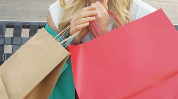 Ako sa vyhnúť zbytočnému nákupu oblečenia?